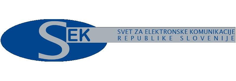 Predstavitev Mreže NVO-VID na SEK RS
