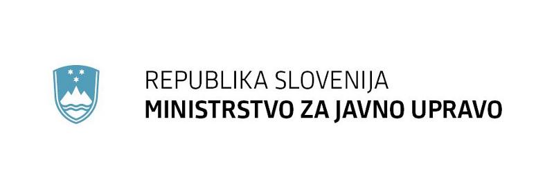 Podelitev statusa NVO v javnem interesu na področju informacijske družbe