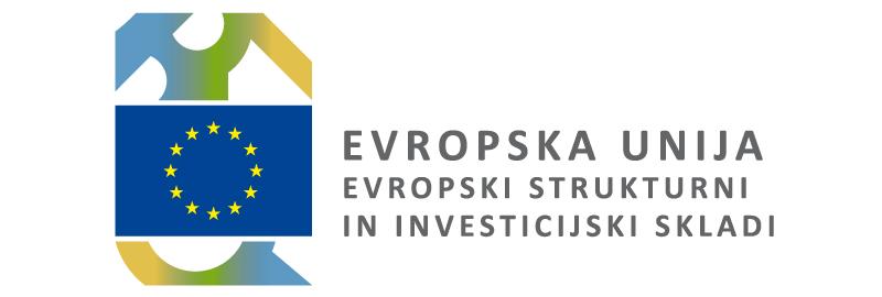 Predlogi naložbenih smernic kohezijske politike Slovenije na področju digitalizacije