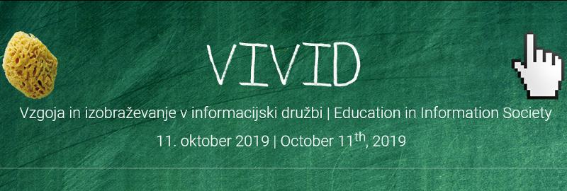 Nevladne organizacije in neformalno izobraževanje za informacijsko družbo