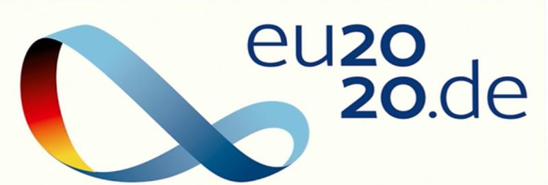 Izzivi digitalnega dosjeja nemškega predsedovanja Svetu EU