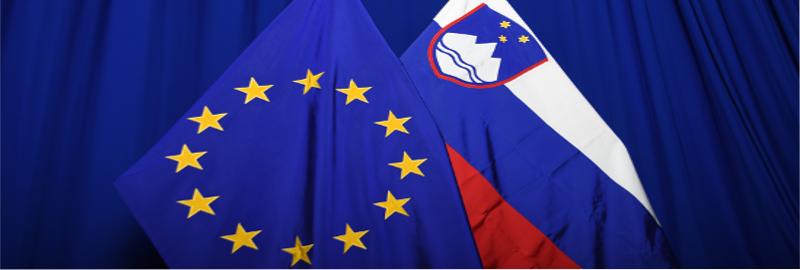 Predlogi dopolnitev prioritet slovenskega digitalnega dosjeja za predsedovanje Svetu EU